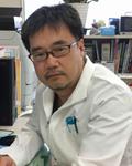 doctor_dr-takaoka