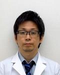 doctor_dr-ueda