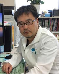 greeting_dr-takaoka