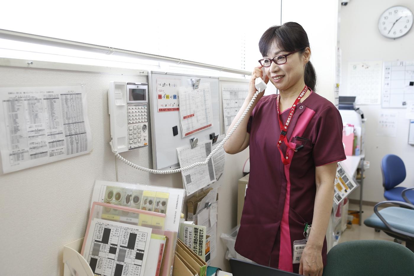 コロナ 豊川 市民 病院